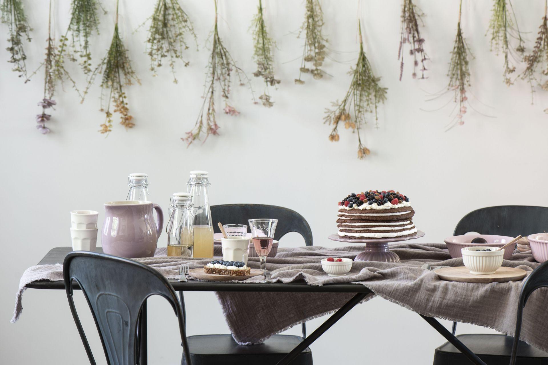47395-dzban-mynte-lavender-2-5-l