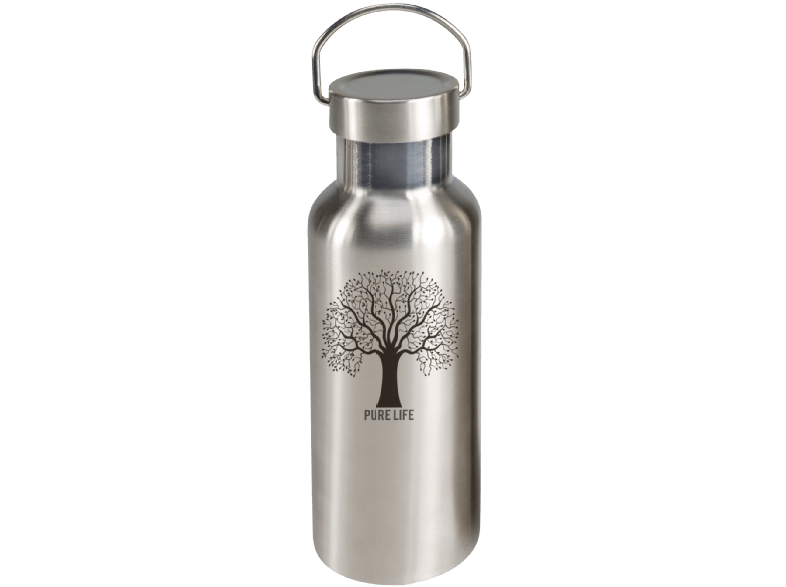 CONTENTO-866333-Pure-Life-Isolierflasche
