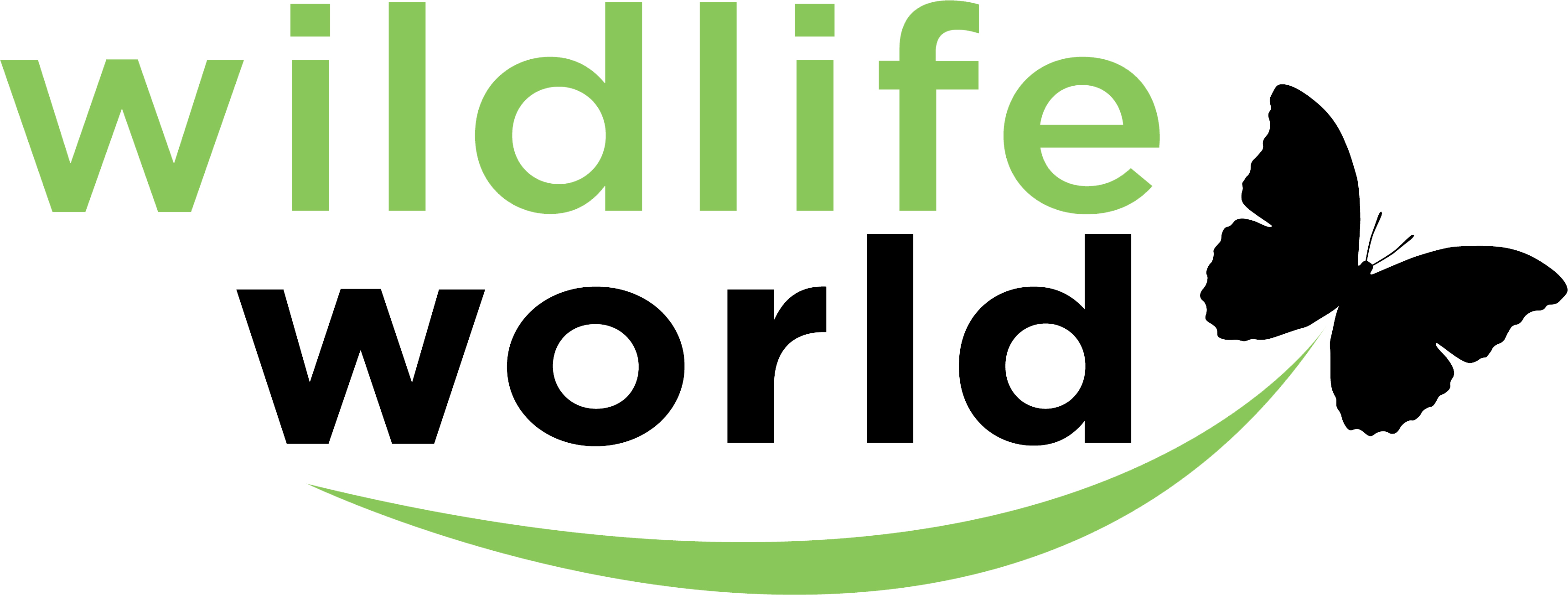 Wildlife-World-LOGO (1)