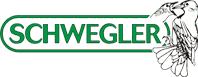 schwegler_logo2_old